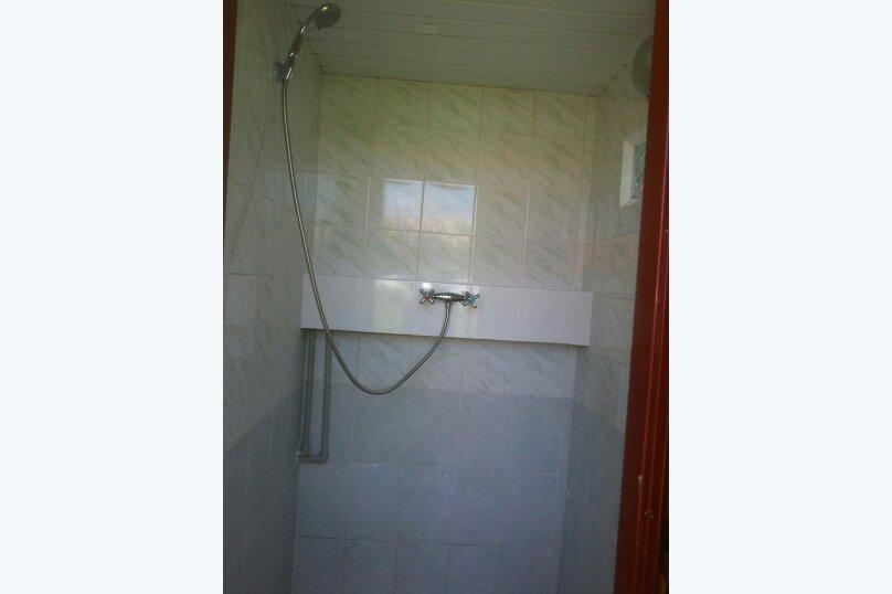 Дом, 40 кв.м. на 4 человека, 2 спальни, Никитская улица, 4, Севастополь - Фотография 4
