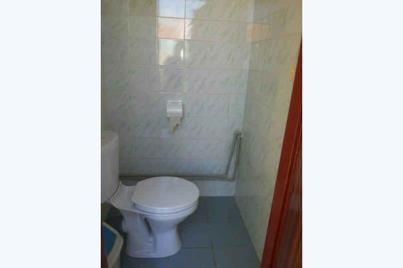 Дом, 40 кв.м. на 4 человека, 2 спальни, Никитская улица, 4, Севастополь - Фотография 5