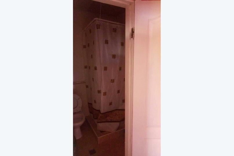 """Гостевой дом """"Розовый"""", улица морская, 4 на 18 комнат - Фотография 24"""