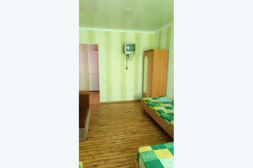 """Гостевой дом """"Розовый"""", улица морская, 4 на 18 комнат - Фотография 26"""