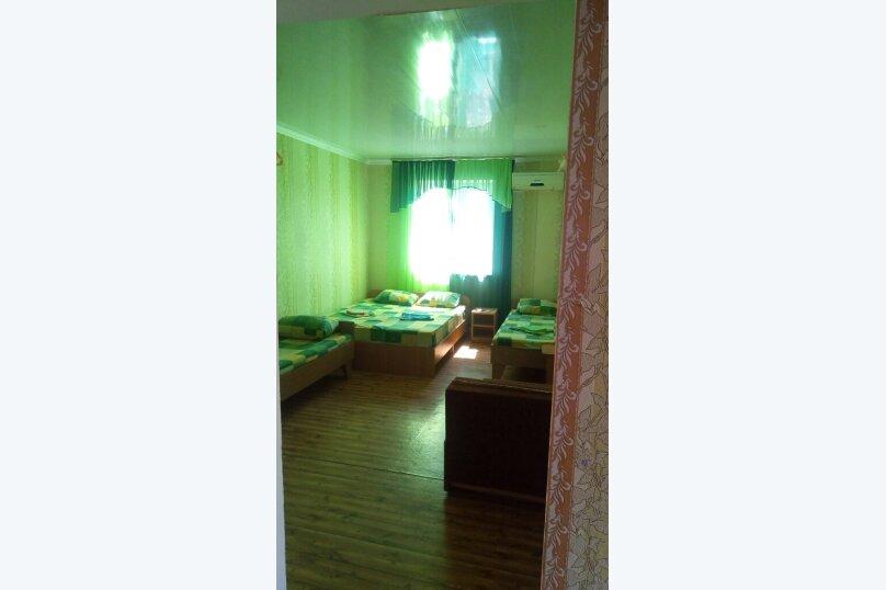 """Гостевой дом """"Розовый"""", улица морская, 4 на 18 комнат - Фотография 27"""