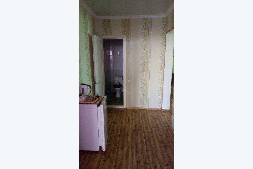 """Гостевой дом """"Розовый"""", улица морская, 4 на 18 комнат - Фотография 28"""
