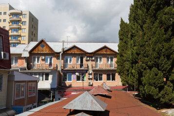 Гостиница , переулок Новый  на 8 номеров - Фотография 4