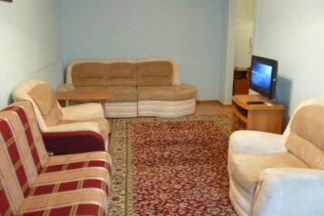 1-комн. квартира, 42 кв.м. на 4 человека, учебная, Томск - Фотография 1