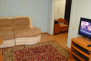 1-комн. квартира, 42 кв.м. на 4 человека, учебная, Томск - Фотография 3