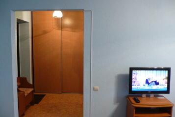 1-комн. квартира, 42 кв.м. на 4 человека, учебная, Томск - Фотография 4