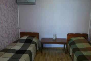 Дом, 40 кв.м. на 4 человека, 2 спальни, Никитская улица, Севастополь - Фотография 2