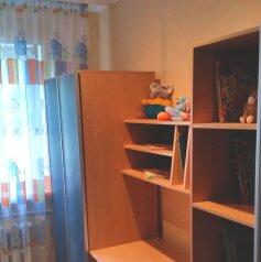 Дом, 55 кв.м. на 4 человека, 2 спальни, улица Конституции, 57, Анапская, Анапа - Фотография 4