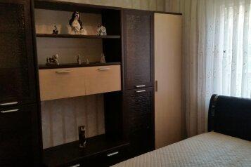 Дом, 55 кв.м. на 4 человека, 2 спальни, улица Конституции, 57, Анапская, Анапа - Фотография 1