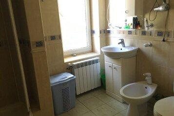 Дом, 100 кв.м. на 4 человека, 2 спальни, Маратовская улица, 20, Гаспра - Фотография 2