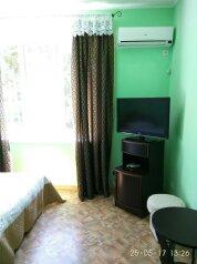 Дом на 2-4 человека, 26 кв.м. на 4 человека, 1 спальня, Советская, 56, Симеиз - Фотография 2
