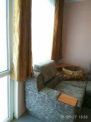 Дом на 2-4 человека, 26 кв.м. на 4 человека, 1 спальня, Советская, 56, Симеиз - Фотография 3