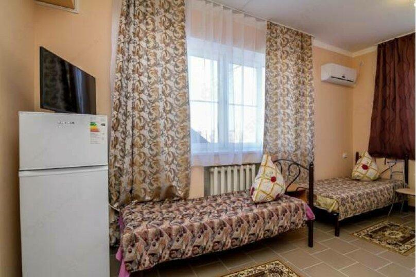 """Гостевой дом """"Тульский"""", Ленина, 37 на 12 комнат - Фотография 39"""