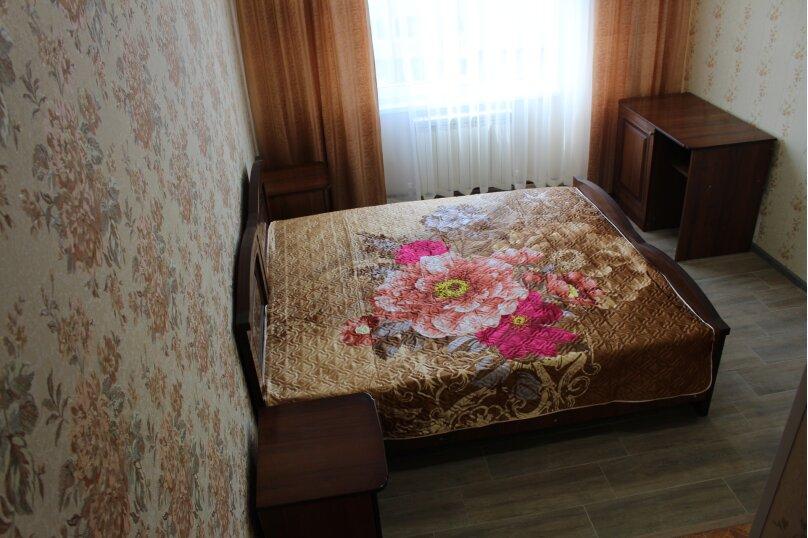 """Гостевой Дом """"Панорама"""", Православная улица, 59 на 12 комнат - Фотография 27"""