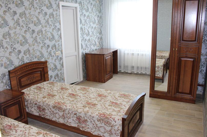 """Гостевой Дом """"Панорама"""", Православная улица, 59 на 12 комнат - Фотография 30"""