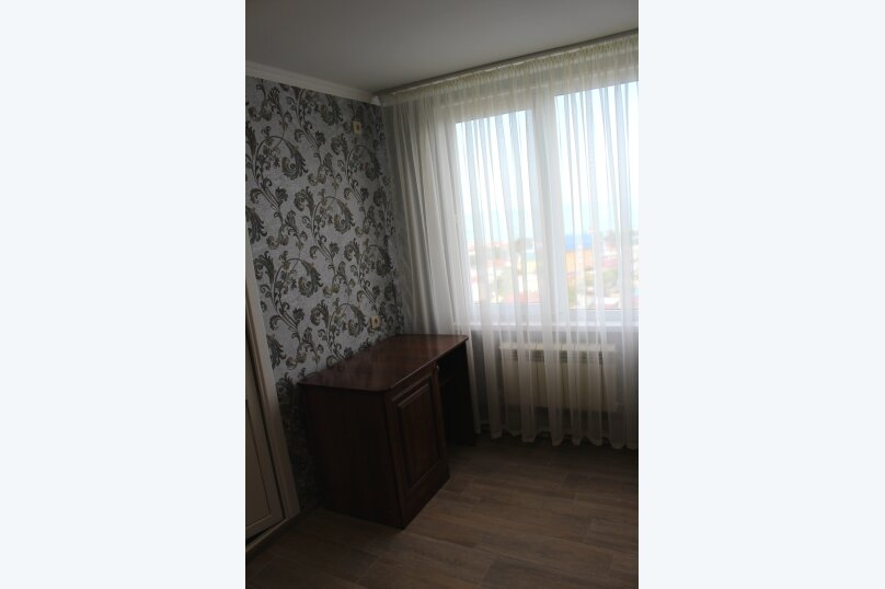 """Гостевой Дом """"Панорама"""", Православная улица, 59 на 12 комнат - Фотография 36"""