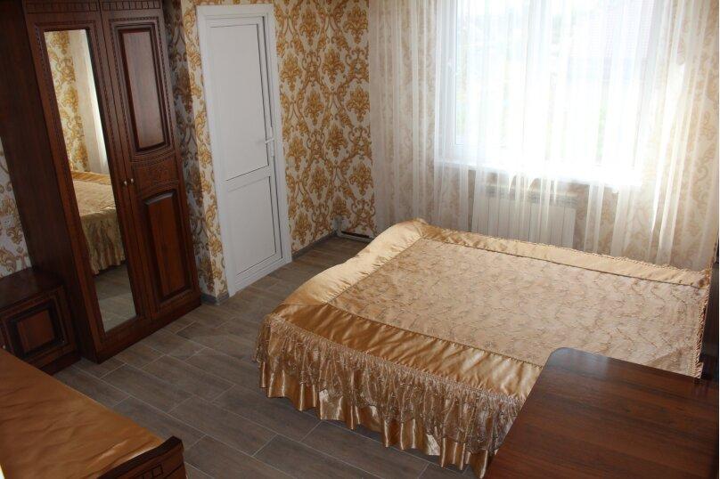 """Гостевой Дом """"Панорама"""", Православная улица, 59 на 12 комнат - Фотография 18"""