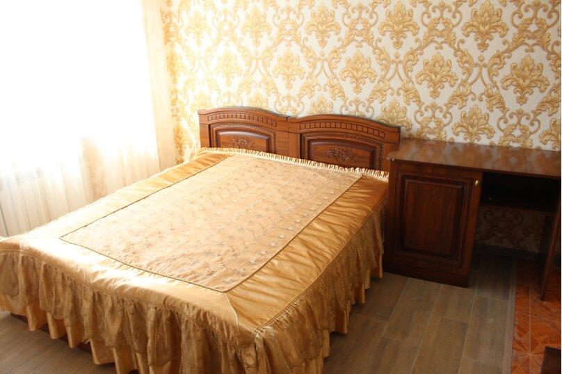3-х местный номер комфорт, Православная улица, 59, Адлер - Фотография 1