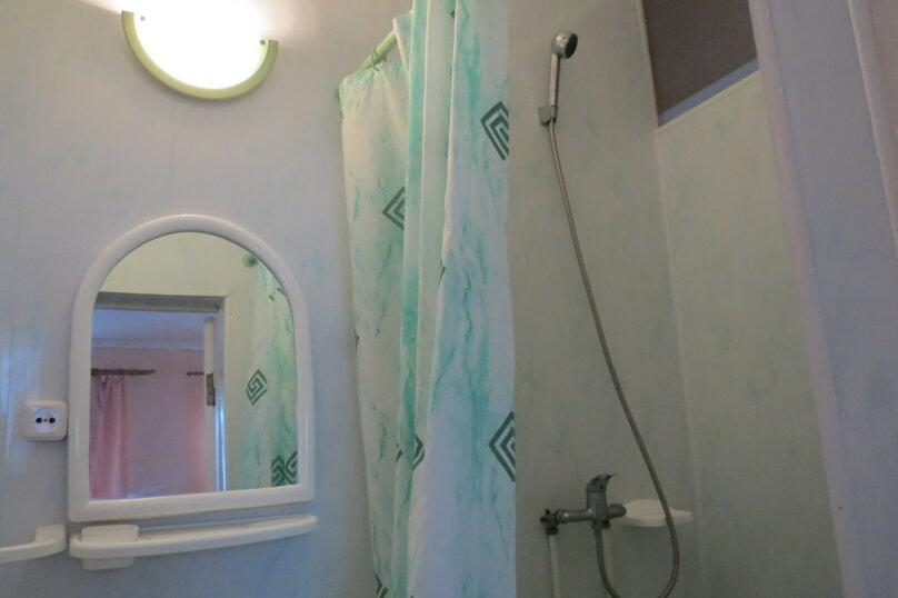 Гостевой дом , 100 кв.м. на 9 человек, 5 спален, Гостинный двор, 1, Судак - Фотография 3