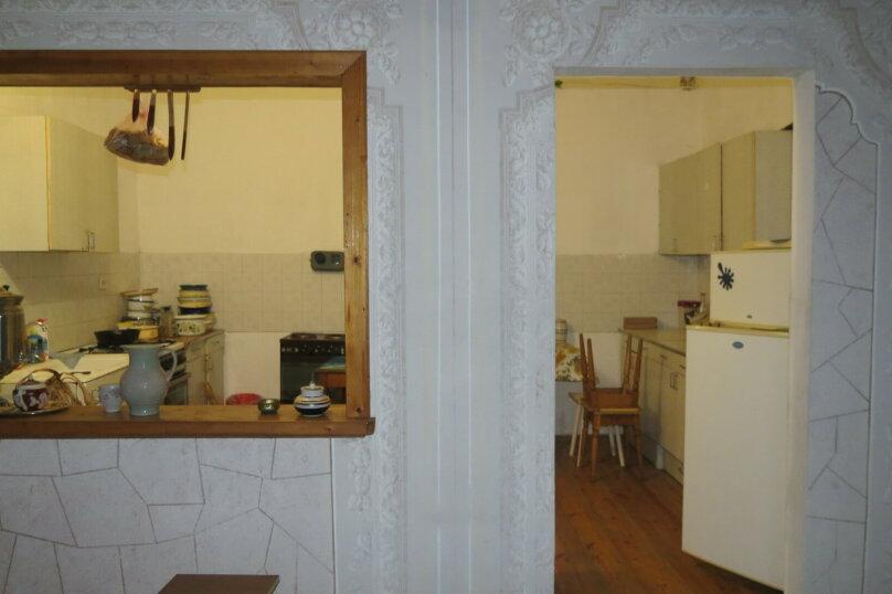Гостевой дом , 100 кв.м. на 9 человек, 5 спален, Гостинный двор, 1, Судак - Фотография 5