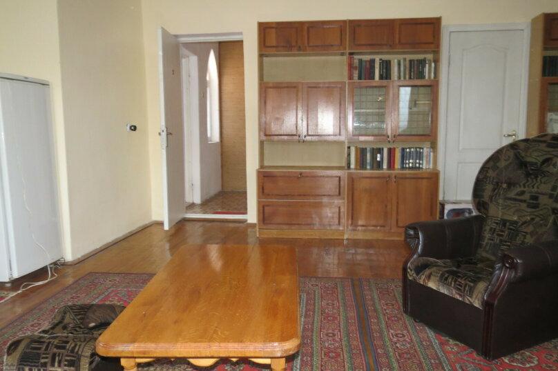 Гостевой дом , 100 кв.м. на 9 человек, 5 спален, Гостинный двор, 1, Судак - Фотография 6