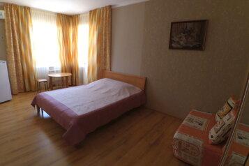 Гостевой дом, улица Кошевого, 25 на 11 номеров - Фотография 3