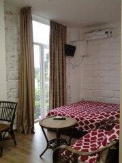 1-комн. квартира, 25 кв.м. на 3 человека, Лесная улица, Гаспра - Фотография 2