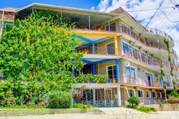 Гостевой дом, Школьный переулок, 30А на 20 номеров - Фотография 1