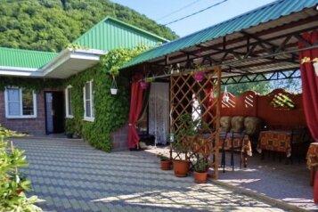 Гостевой дом, Кубанская улица, 7 на 14 номеров - Фотография 4