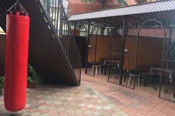 Гостевой дом, улица Ленина, 21 на 16 номеров - Фотография 2