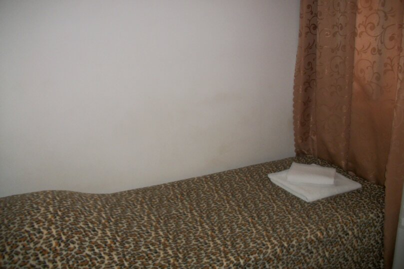 """Гостевой дом """"Морской"""", Морской переулок, 9 на 20 комнат - Фотография 36"""