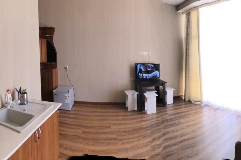 """Гостиница """"На Рыбалко 122"""", улица Рыбалко, 122 на 12 номеров - Фотография 33"""
