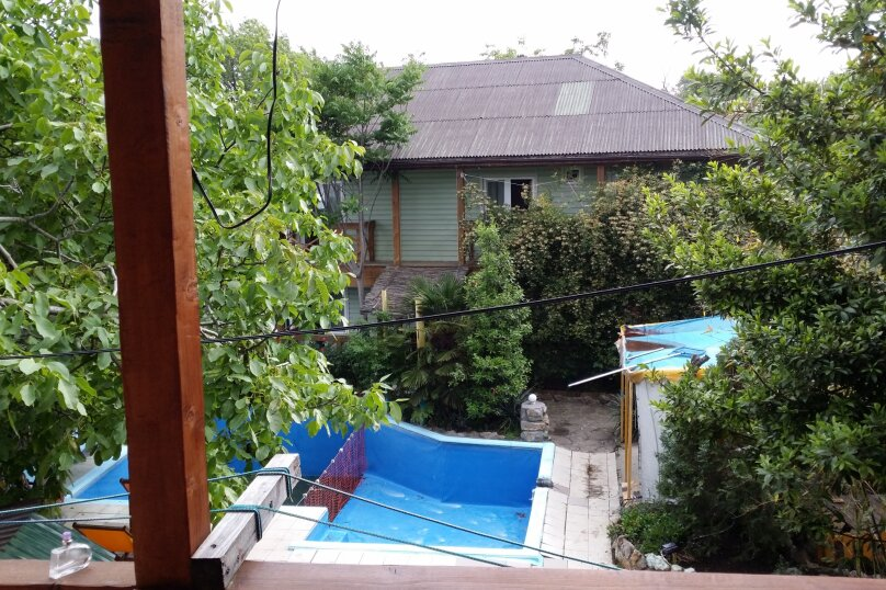 """Гостевой дом """"Лагуна"""", Курортная улица, 10 на 22 комнаты - Фотография 64"""