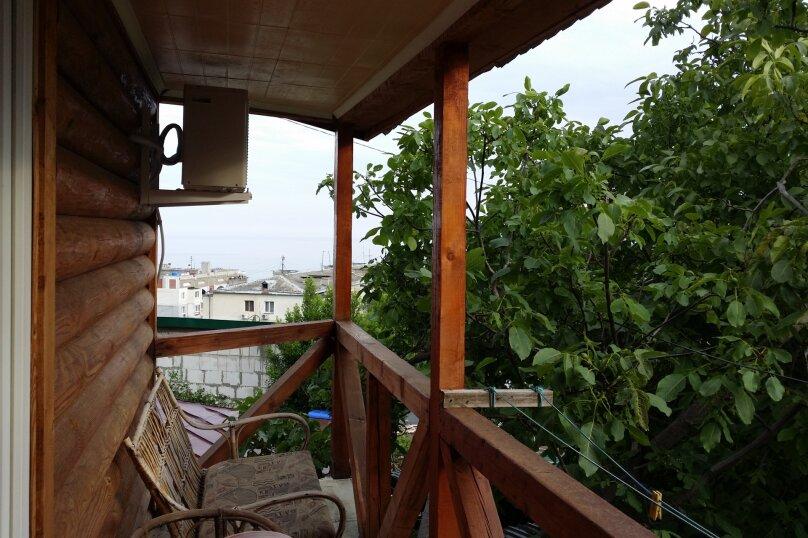 """Гостевой дом """"Лагуна"""", Курортная улица, 10 на 22 комнаты - Фотография 65"""