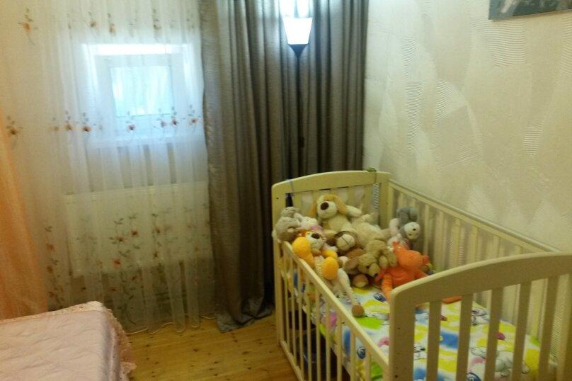 Дом, 115 кв.м. на 5 человек, 2 спальни, Маячная улица, 62, Геленджик - Фотография 6