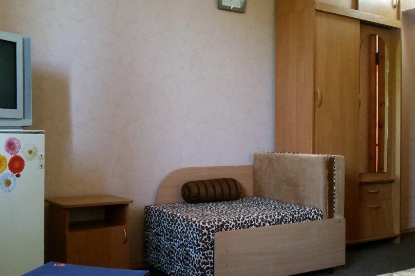 Дворик на Заречной, Заречная, 11 на 8 комнат - Фотография 41