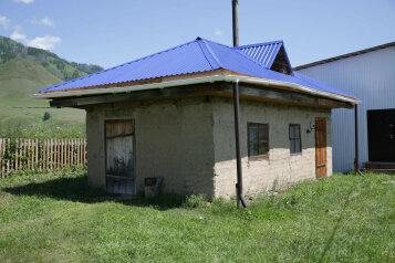Гостевой дом, Заречная на 4 номера - Фотография 2