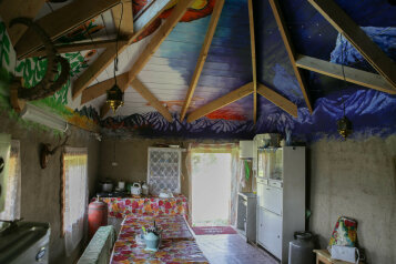 Гостевой дом, Заречная, 10 на 4 номера - Фотография 4