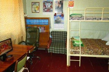 Отдельная комната, 6-я Бастионная, Севастополь - Фотография 2
