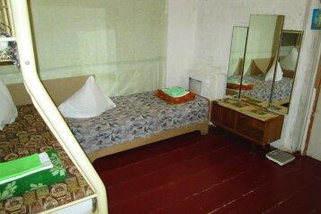 Отдельная комната, 6-я Бастионная, Севастополь - Фотография 3