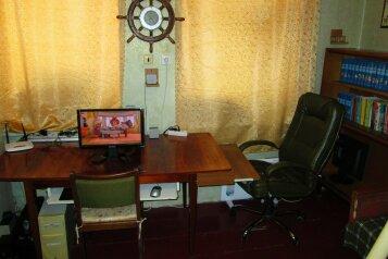 Отдельная комната, 6-я Бастионная, Севастополь - Фотография 4