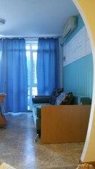 1-комн. квартира, 24 кв.м. на 4 человека, Интернациональная, Евпатория - Фотография 3