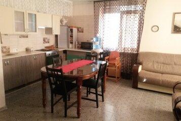 Дом, 115 кв.м. на 5 человек, 2 спальни, Маячная улица, Центр, Геленджик - Фотография 3