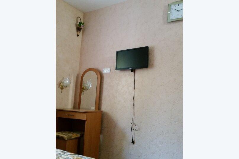 Дворик на Заречной, Заречная, 11 на 8 комнат - Фотография 53