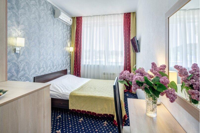 """Отель """"Песочная Бухта"""", улица Ефремова, 38 на 119 номеров - Фотография 89"""