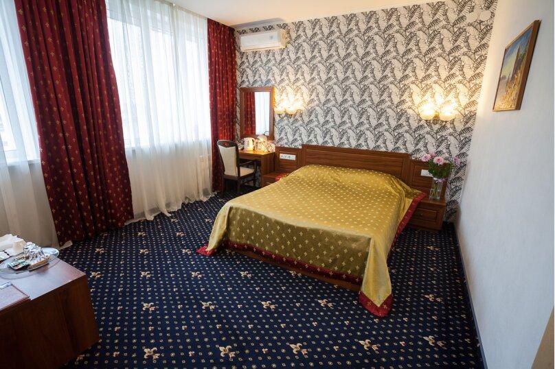 """Отель """"Песочная Бухта"""", улица Ефремова, 38 на 119 номеров - Фотография 101"""