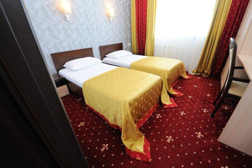 """Отель """"Песочная Бухта"""", улица Ефремова, 38 на 119 номеров - Фотография 96"""