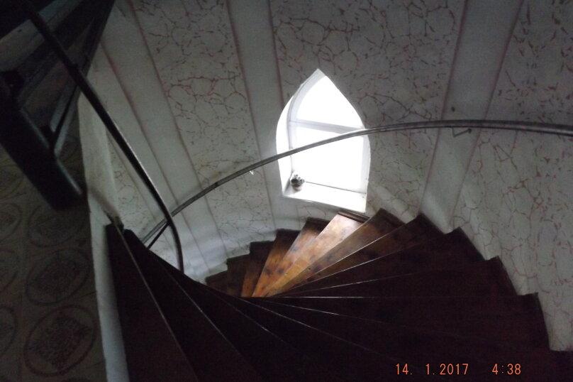 Гостевой дом , 100 кв.м. на 9 человек, 5 спален, Гостинный двор, 1, Судак - Фотография 14
