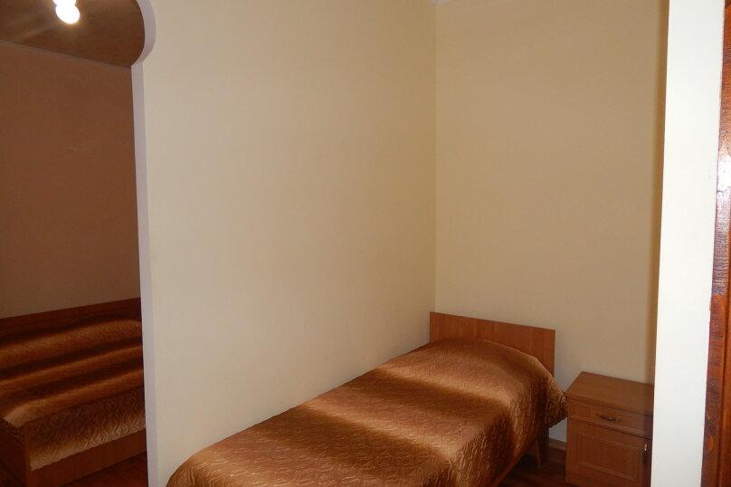 """Гостевой дом """"Уют"""", Южная улица, 4 на 7 комнат - Фотография 49"""
