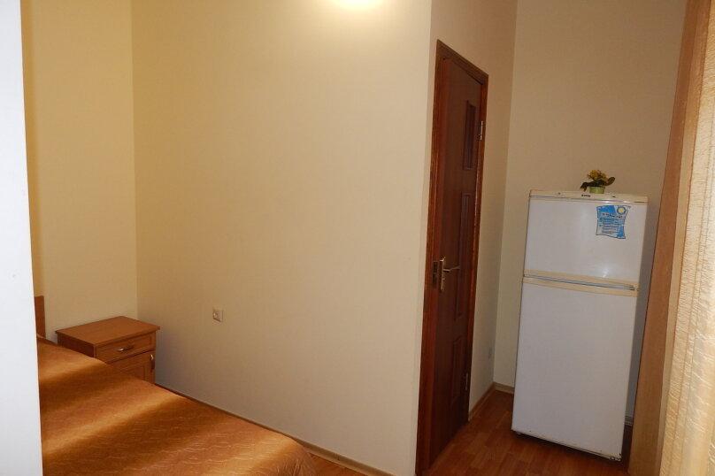 """Гостевой дом """"Уют"""", Южная улица, 4 на 7 комнат - Фотография 8"""